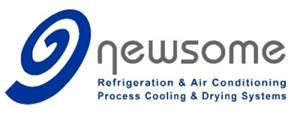 Newsome Ltd logo